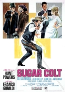 Sugar Colt (Sugar Colt)