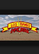 Los Bando Immortale (Los Bando Immortale)