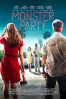 Monster Party (Monster Party)
