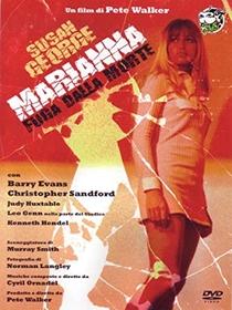 Morra Gritando Marianne - Poster / Capa / Cartaz - Oficial 4