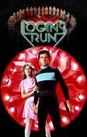 Fuga das Estrelas (1ª Temporada) (Logan's Run (Season 1))