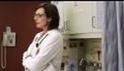 Celia Short Film | Featuring Allison Janney & Dakota Fanning | WIGS