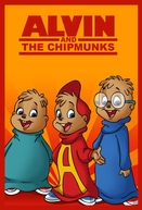 Alvin e os Esquilos (Alvin & the Chipmunks)