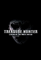Treasure Hunter: Legend of the White Witch (Treasure Hunter: Legend of the White Witch)