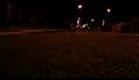 AMIGOS DE RISCO - Teaser Trailer