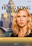 The Hong Kong Affair (Hafen der Düfte)