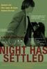 A Noite Acalmou