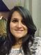 Ingrid Fiungo Lima
