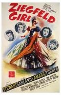 A Vida é Um Teatro (Ziegfeld Girl)
