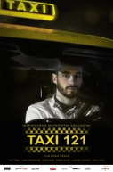 Taxi 121 (Taxi 121)