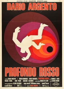 Prelúdio Para Matar - Poster / Capa / Cartaz - Oficial 1
