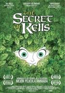 Uma Viagem ao Mundo das Fábulas (The Secret of Kells)
