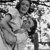 A Última felicidade, 1951