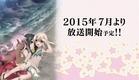 Fate/kaleid liner プリズマ☆イリヤ ツヴァイ ヘルツ!