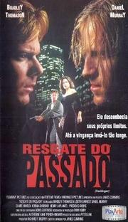 Resgate do Passado - Poster / Capa / Cartaz - Oficial 1