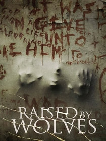 Raised by Wolves - Poster / Capa / Cartaz - Oficial 2