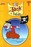 Mad Jack - O Pirata Pirado (Mad Jack the Pirate)