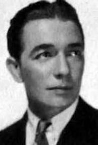 Charles Delaney (I)