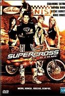 Supercross - O Filme (Supercross)