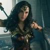 Bilheterias Brasil | Mulher-Maravilha: filme de super-heroína com a maior estreia de todos os tempos