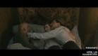 HOTEL LUX | Trailer [HD]