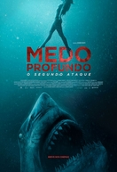 Medo Profundo: O Segundo Ataque (47 Meters Down: Uncaged)