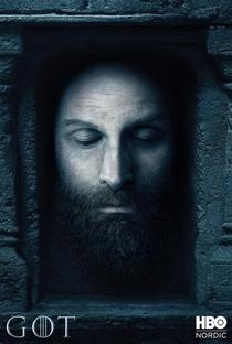 Game of Thrones (6ª Temporada) - Poster / Capa / Cartaz - Oficial 15