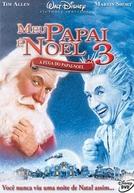 Meu Papai é Noel 3