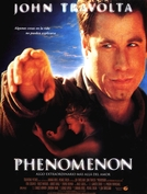 Fenômeno (Phenomenon)