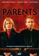 O Segredo: Pecado em Família (Perfect Parents)