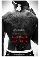 Fique Rico ou Morra Tentando (Get Rich or Die Tryin')