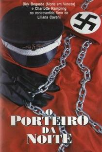 O Porteiro da Noite - Poster / Capa / Cartaz - Oficial 6