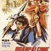 O incrível exército de Brancaleone (1966) - crítica