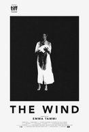 The Wind (The Prairie)