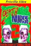 Death Nurse 2 (Death Nurse 2)