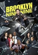 Brooklyn Nine-Nine (2ª Temporada) (Brooklyn Nine-Nine (Season 2))