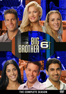 Big Brother 6 (Big Brother US)