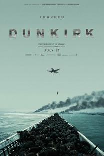 Dunkirk - Poster / Capa / Cartaz - Oficial 7