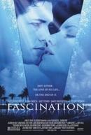 Fascinação (Fascination)