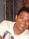 Wanderson Santos