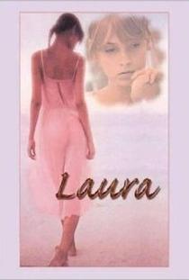 Laura, Les Ombres de L'été - Poster / Capa / Cartaz - Oficial 1