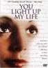 Luz da Minha Vida