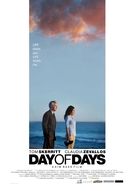Day of Days (Day of Days)