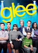 Glee (6ª Temporada) (Glee (Season 6))