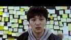 Korean Movie Socialphobia (2015) English Main Trailer
