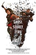 Ghost Source Zero (Ghost Source Zero)