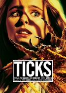 Ticks - O Ataque (Ticks)