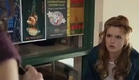 Perfect High - Trailer #1 (Bella Thorne)