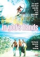 Nas Mãos de Deus (In God's Hands)