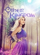 O Outro Reino (1ª Temporada) (The Other Kingdom (Season 1))